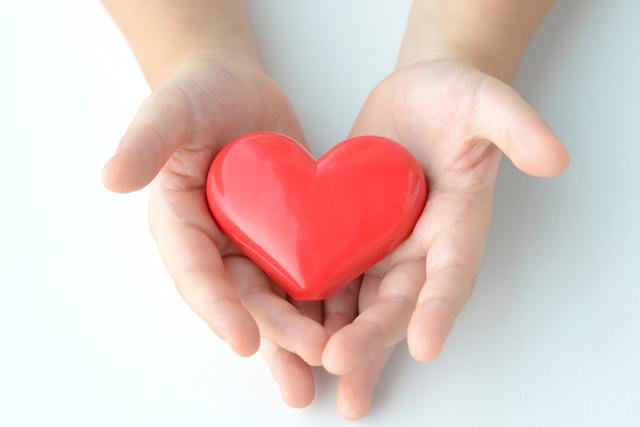 看護師、看護観、愛